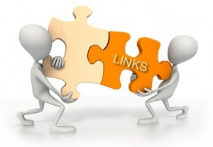 Link20building