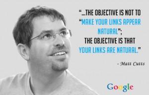 Matt-Cutts-google-link-building