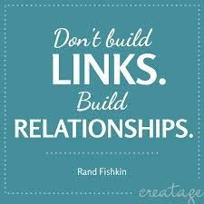 dont-build-links